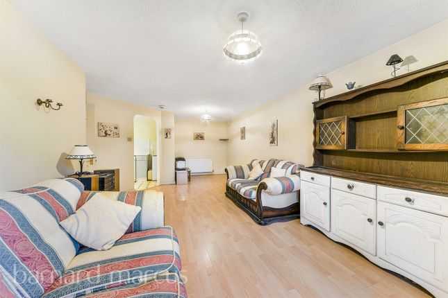 2 bed flat for sale in Haling Park Road, South Croydon CR2