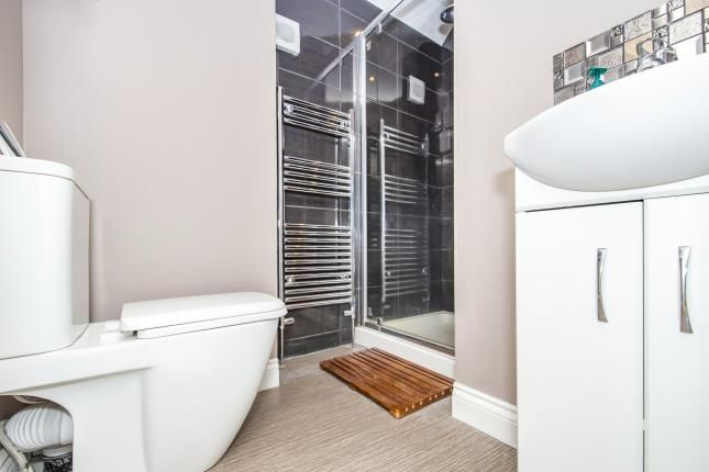 En Suite of Fosse Way, Syston, Leicester, Leicestershire LE7