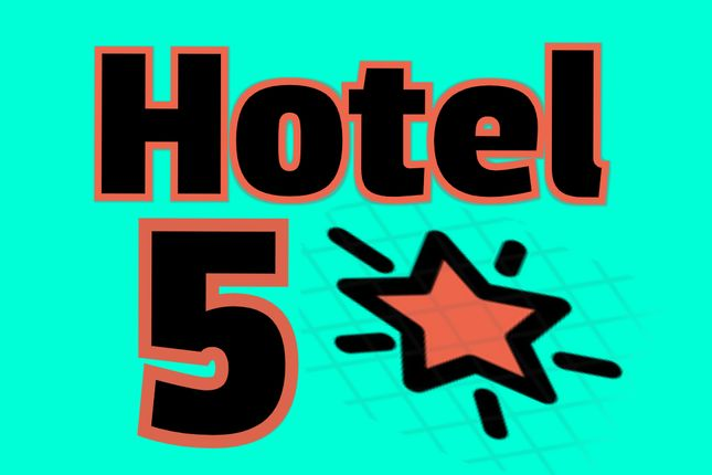 Thumbnail Hotel/guest house for sale in San Marco, Venice City, Venice, Veneto, Italy