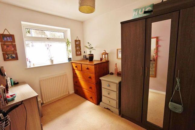 Bedroom 2 of Albany Road, Preston, Paignton TQ3