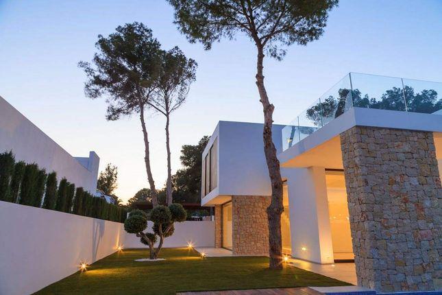3 bed villa for sale in 03724 Moraira, Alicante, Spain