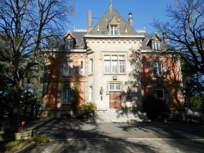Thumbnail Property for sale in Brive-La-Gaillarde, Corrèze, France
