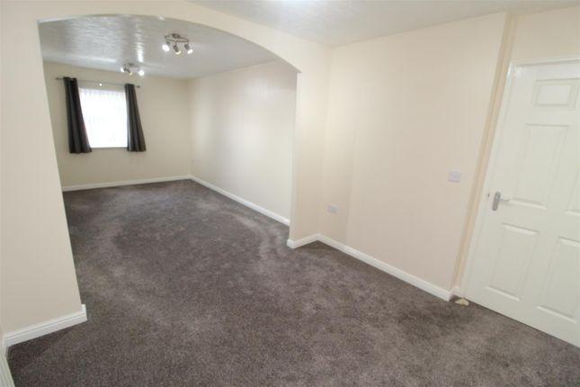 Img_6344 of Pipers Court, Beanfield Avenue, Finham CV3