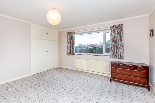 Bedroom 2 of Willins Close, Hutton Rudby TS15