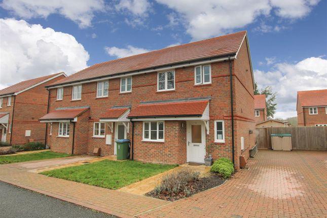 Img_0306-Edit of Oak Place, Stoke Mandeville, Aylesbury HP22
