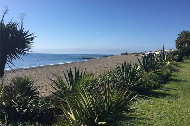 Detached house for sale in Marbella, Andalucia, Spain