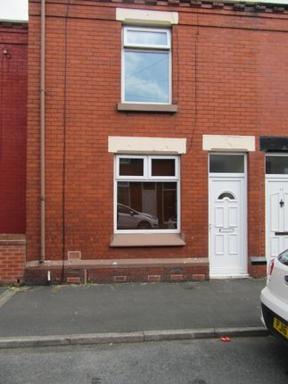 Thumbnail Semi-detached house to rent in Joseph Street, St Helens