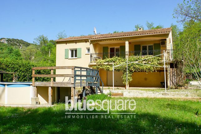4 bed property for sale in Goudargues, Gard, 30630, France