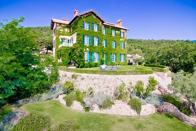 Thumbnail Property for sale in Ste Maxime, Var, France