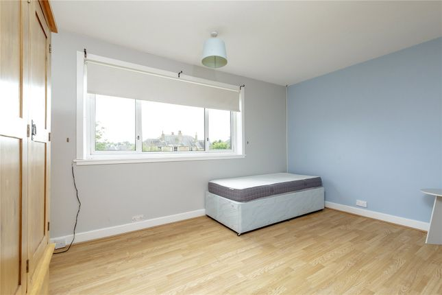 Bedroom 3 of 11 Hallhead Road, Newington, Edinburgh EH16