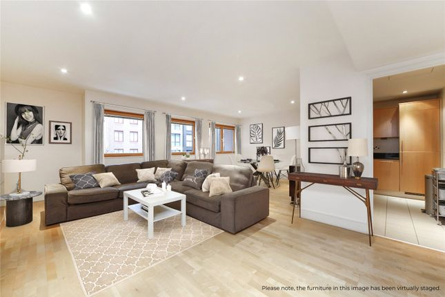 3 bed property for sale in Cavendish House, Monck Street, London SW1P