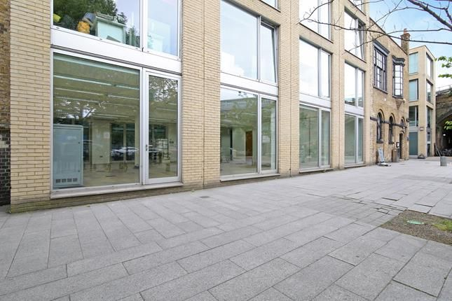 Thumbnail Office to let in 2-2A Maltings Place, Tower Bridge Road, London
