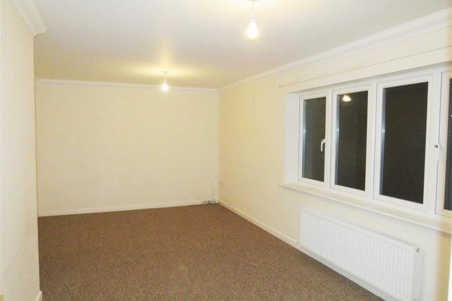 Living Room of Valley View Crescent, New Costessey, Norwich NR5