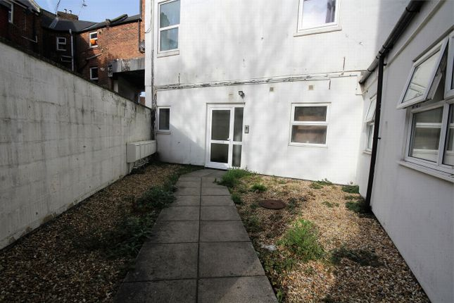 Thumbnail Flat for sale in Haviland Place, 90-96 Haviland Road, Bournemouth, Dorset