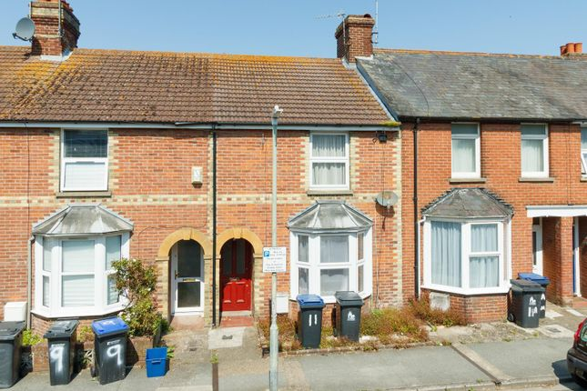 Thumbnail Property to rent in St Martins Road, Canterbury