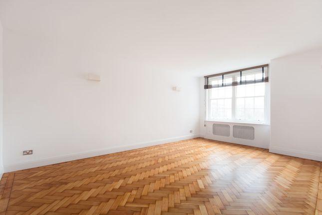 Thumbnail Flat to rent in Kensington Park Road, Notting Hill, Kensington & Chelsea