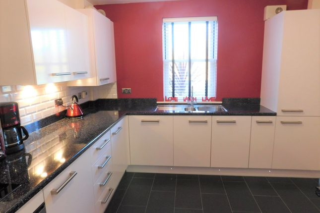 Property For Sale In Palmerston Way Hitchin