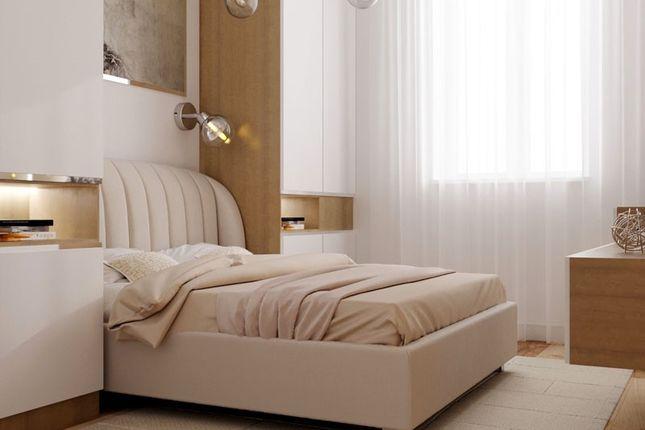 1 bed flat for sale in Lupton Street, Hunslet, Leeds LS10