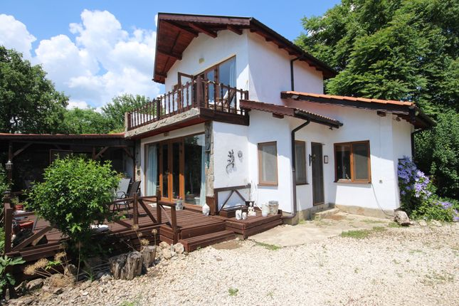 Thumbnail Detached house for sale in 202, Near Kavarna, Bulgaria