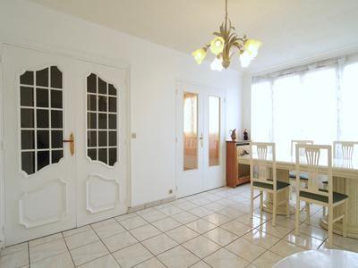 Thumbnail Apartment for sale in Ivry-Sur-Seine, Val-De-Marne, France