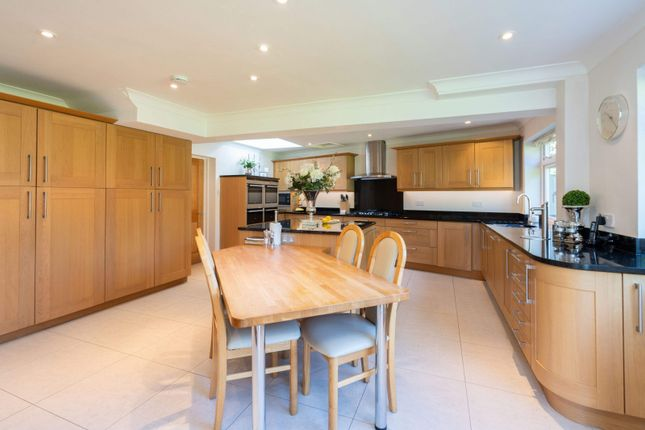 Kitchen of Guildford Road, Horsham RH12