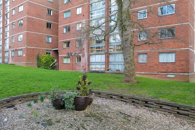 Image 11 of Lyndwood Court, Stoneygate, Leicester LE2