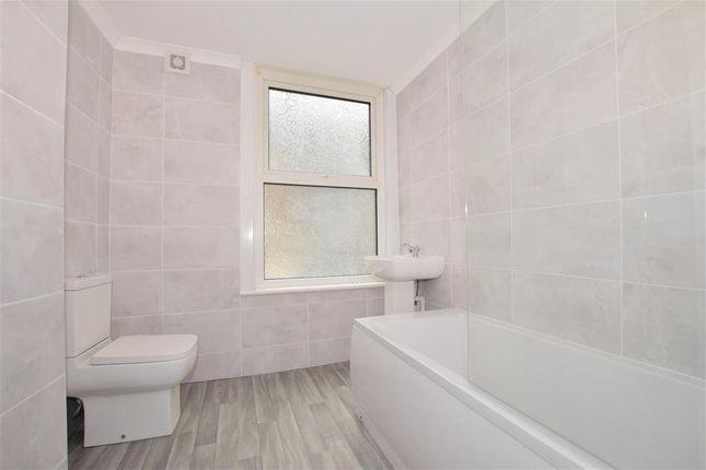 Bathroom of Wood Street, Dover, Kent CT16
