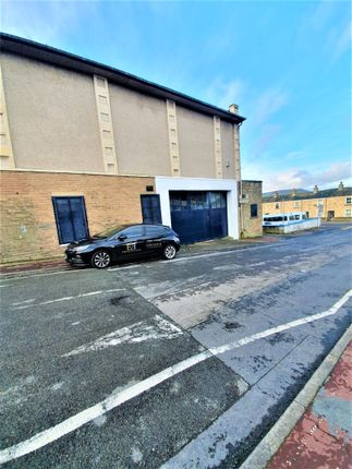 Thumbnail Industrial for sale in Selden St, Nelson