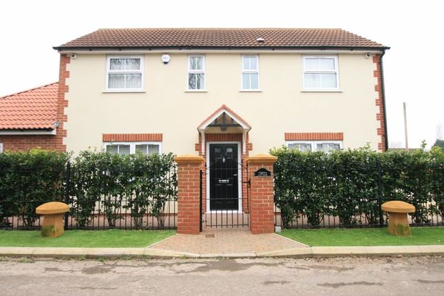 Thumbnail Property to rent in Sticky Lane, Hardwicke, Gloucester