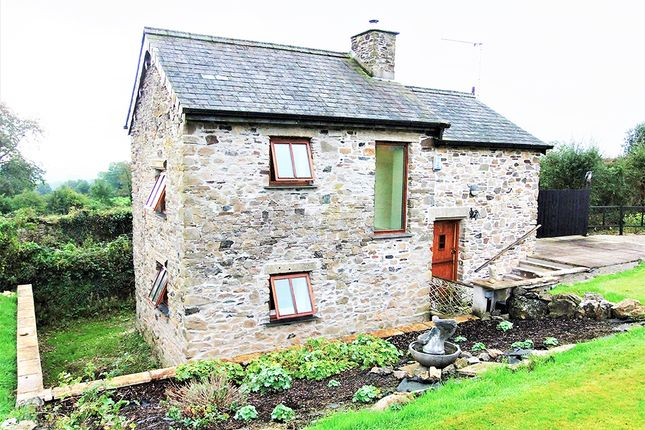 Thumbnail Detached house to rent in Albaston, Gunnislake