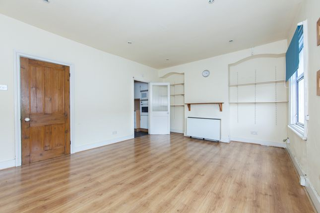 Thumbnail Flat to rent in Fountain Road, Tooting