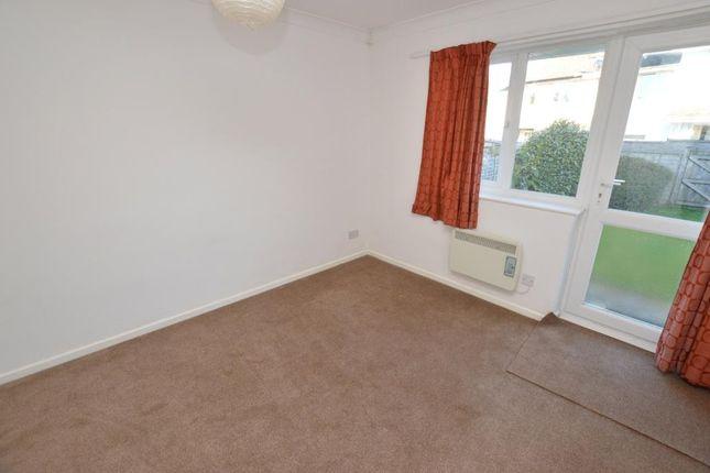 Bedroom 1 of Bridge Road, Totnes, Devon TQ9