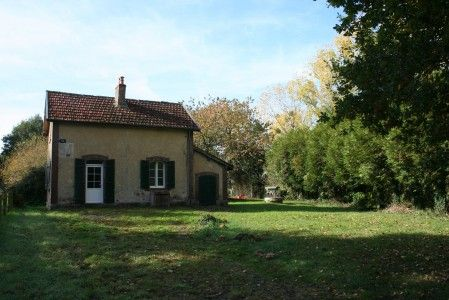Properties for sale in milly saint hilaire du harcou t - Garage lemonnier saint hilaire du harcouet ...