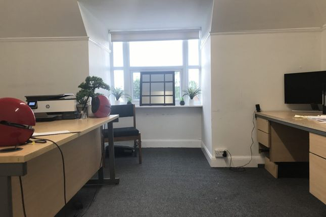 Thumbnail Office to let in Malson Road, Hatfield Peverel, Essex