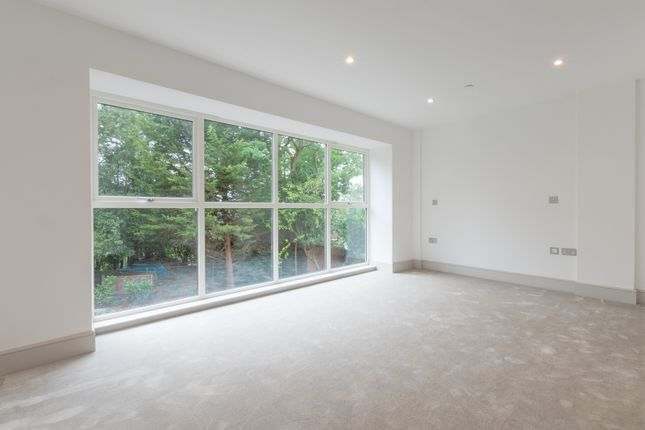 Bedroom 1 of Brooklands Road, Weybridge KT13