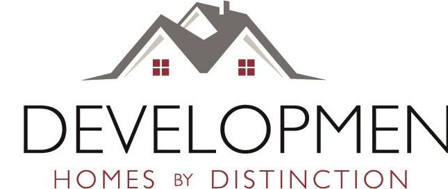 Jws-Developments-Logo-Fullcolour