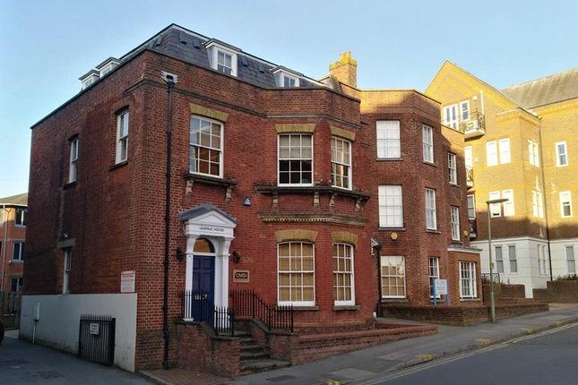 Photo 2 of Leapale House, Leapale Lane, Guildford, Surrey GU1