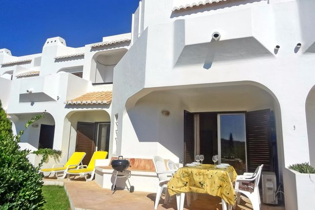 2 bed apartment for sale in Albufeira, Albufeira, Portugal