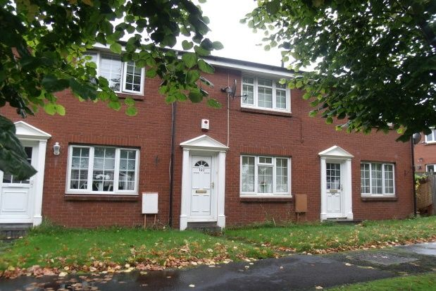 Thumbnail Property to rent in Fulton Street, Anniesland, Glasgow
