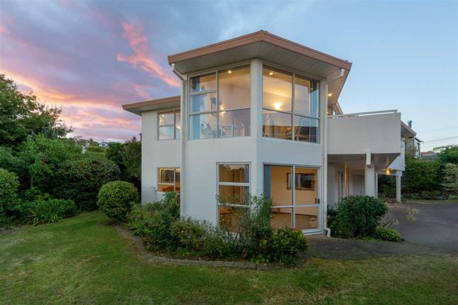 Thumbnail Property for sale in Browns Bay, North Shore, Auckland, New Zealand