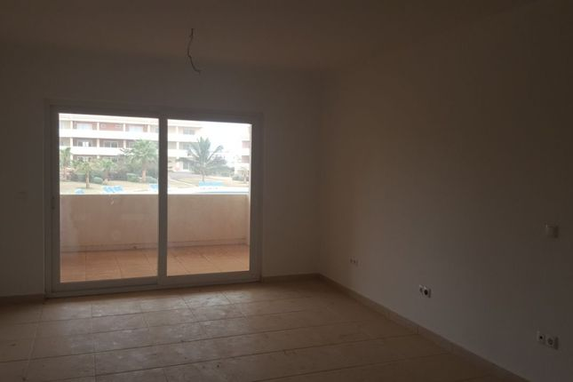 Thumbnail Apartment for sale in Paradise Beach Resort, Paradise Beach Resort, Cape Verde