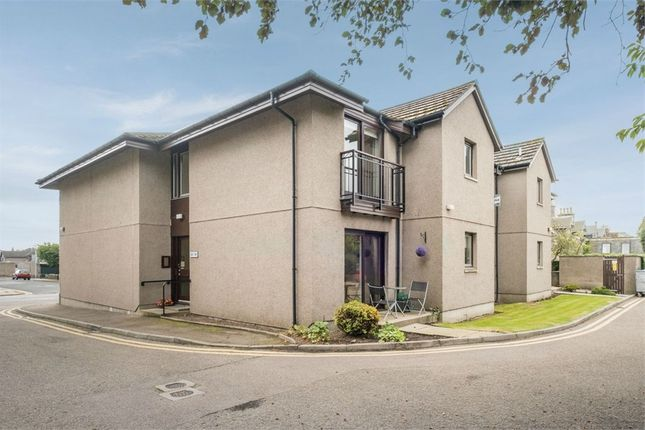 Thumbnail Flat for sale in Gordondale Road, Aberdeen, Aberdeen