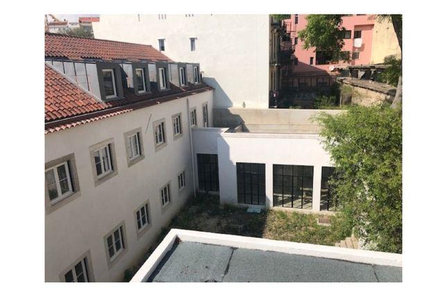 Thumbnail Detached house for sale in Príncipe Real (São Mamede), Santo António, Lisboa