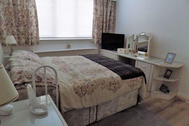 Bedroom 1 of Dorrator Road, Camelon, Falkirk FK1
