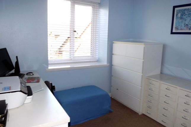 Bedroom 4 of Jacobs Close, Potton SG19