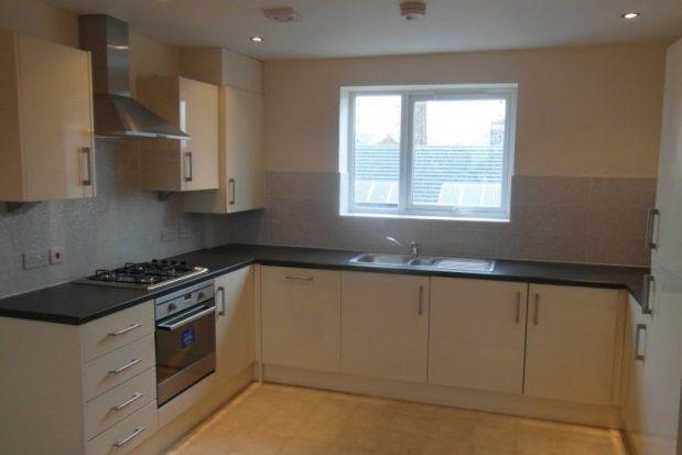 Thumbnail Flat to rent in Sandringham Court, York