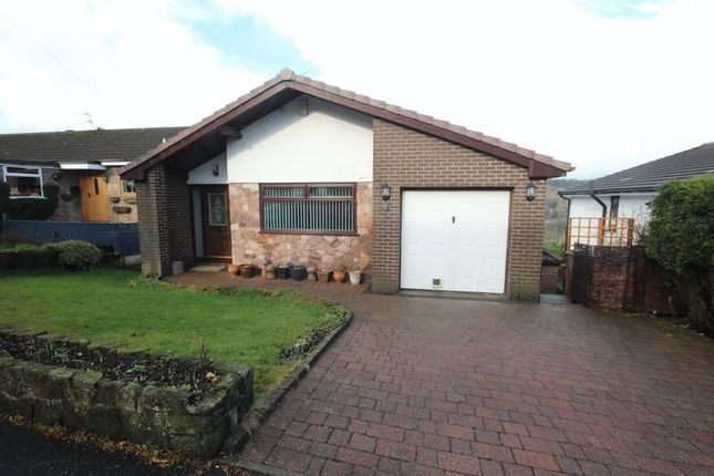 3 bed detached house for sale in Inglefield, Norden, Rochdale