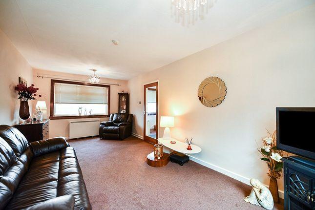Livingroom of Townhill Road, Hamilton, South Lanarkshire ML3