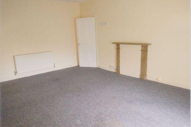 Flat to rent in Alexandra Road, Waterloo, Liverpool