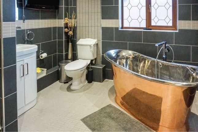 Family Bathroom of Church Road, Tilney All Saints, King's Lynn PE34